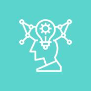 D-1知識型創新創業發展計畫