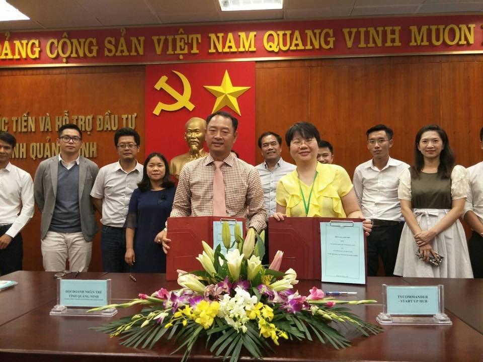 越南商機媒合5.jpg